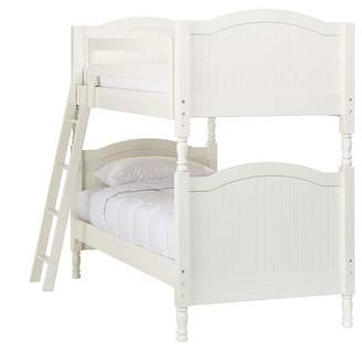 Pottery Barn Kids Bunk Bed