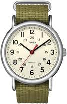 Timex Wrist watches - Item 58025486