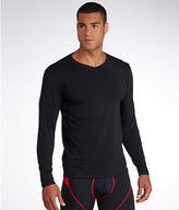 Saxx 3Six Five T-Shirt