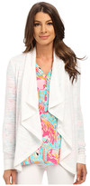 Lilly Pulitzer Linette Cardigan