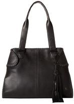 Elliott Lucca Gisele Satchel Satchel Handbags