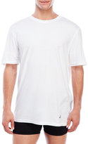 Nautica 3-Pack Crew Neck Tees