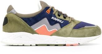 Karhu Aria low-top running sneakers
