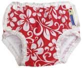 Mother-Ease Swim Diaper - Aloha