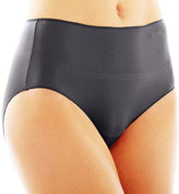 Jockey No Panty Line Promise Briefs - 1372
