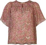 Vanessa Bruno Glory blouse