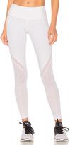 Splits59 Jordan Leggings in White. - size L (also in M,S)