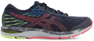 Asics Gel-cumulus 21 Ls Running Sneakers