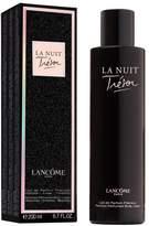 Lancôme Lait de Parfum La Nuit Trésor Body Lotion