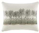 Tommy Bahama Breezer Accent Pillow