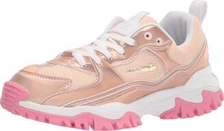 Umbro Women's Bumpy Sneaker