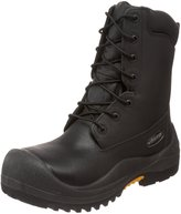 Baffin Men's Classic 8-Inch (STP)-30c Leather Safety Boot