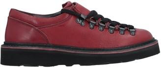 Fracap Low-tops & sneakers