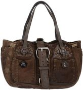 Jamin Puech Handbags - Item 45360090