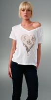 Twenty8Twelve Blair T-Shirt