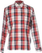 Levi's Shirts - Item 38678694