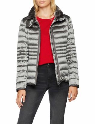 Gil Bret Women's 9012/6252 Jacket