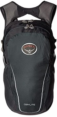 Osprey Daylite (Black) Day Pack Bags