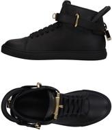 Buscemi High-tops & sneakers - Item 11358186