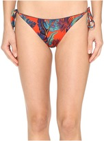 L-Space Liberty Palm Lilly Classic Bottom