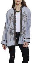 Marrakech Jacket