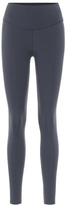 Varley Meadow mid-rise leggings