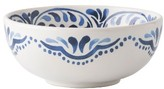 Juliska Iberian Journey Ceramic Cereal Bowl