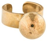Kelly Wearstler Sphere Ring