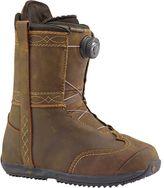 Burton x Frye Boa Snowboard Boot