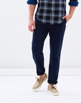Polo Ralph Lauren Classic-Fit Suffield Chinos