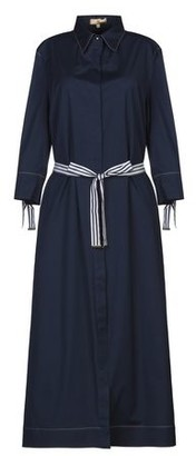 Fay 3/4 length dress