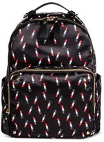Nylon Backpack Purse - ShopStyle