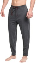 Tommy Bahama Heather Cotton-Modal Lounge Pants (For Men)