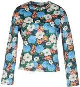 Carven Sweatshirts - Item 37982818