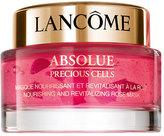 Lancôme Absolue Precious Cells Nourishing and Revitalizing Rose Mask, 2.6 oz./77ml