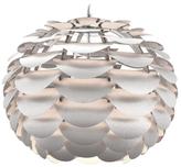 ZUO Tachyon Ceiling Lamp