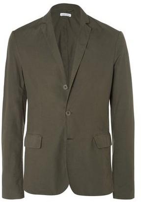 Tomas Maier Suit jacket
