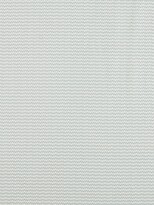 Thumbnail for your product : Sanderson Herring Furnishing Fabric