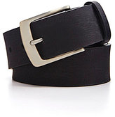 Daniel Cremieux Casual Leather Belt