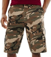 Zoo York Commander Shorts