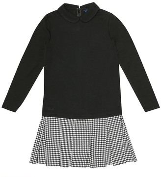 Polo Ralph Lauren Jersey dress