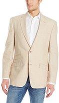 Tommy Hilfiger Men's Dorsey Sport Coat