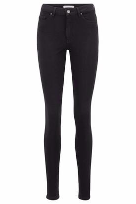 HUGO BOSS Women's Skinny 3 Jeans