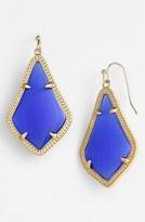 Kendra Scott Women's Alex Drop Earrings