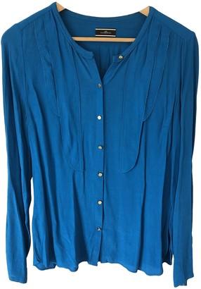 By Malene Birger Blue Top for Women