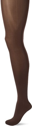 Hue Women's Cushioned Foot Tights