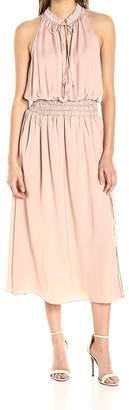 Dolce Vita Jonah Midi Dress