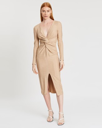 Significant Other Sanctuary Dress