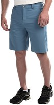 Columbia PFG Grander Marlin 2 Offshore Shorts - Omni-Shield®, UPF 50 (For Men)
