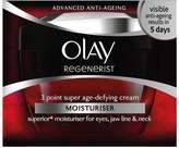 Olay Regenerist 3-Point Super Anti-ageing Moisturiser 50ml